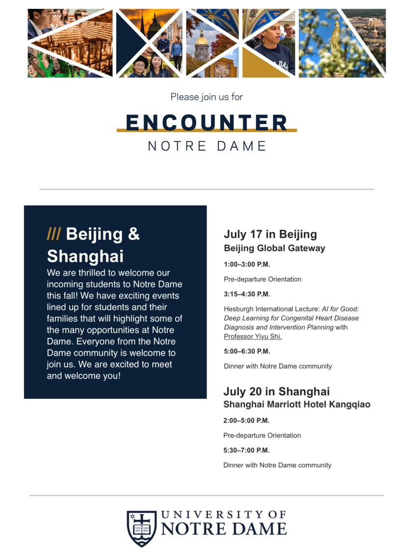 Beijing Shanghai Encounter Nd